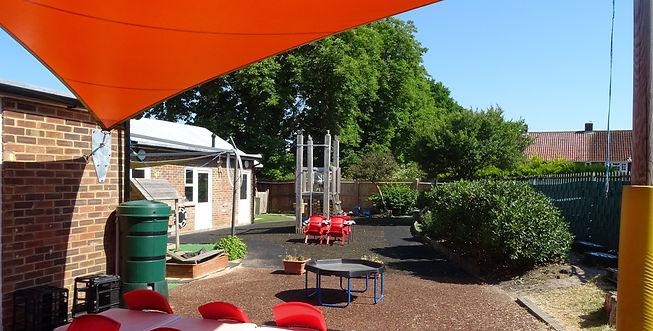 Garden 1 cropped.jpg