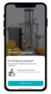 Chariot Delivery App 2.png