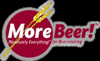 MoreBeer.png