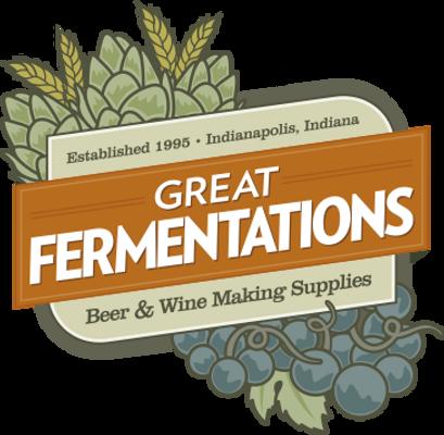 great_fermentations_logo.png