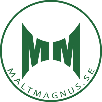 MaltMagnusLoggaRund.png