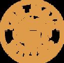 malt-miller-logo.png