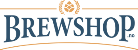 Brewshop_logo.png