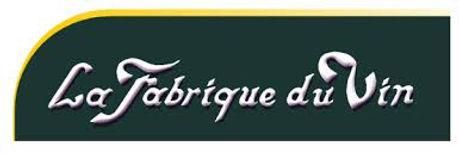 la_fabrique_du_vin.jpg