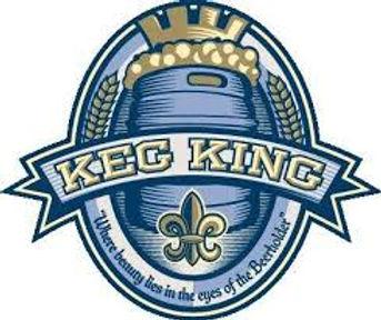KegKing_logo.jpg
