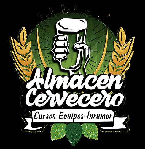 AlmacenCervecero.png