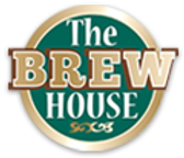 TheBrewHouse_logo.png