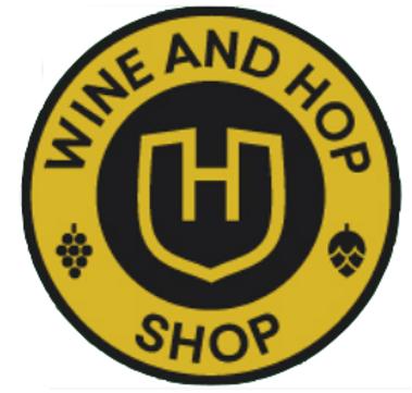 WineAndHop.png