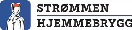 StrommenHjemmebrygg_logo.png