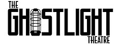TGLT_logo_V01.png