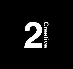 2Creative_logo.png