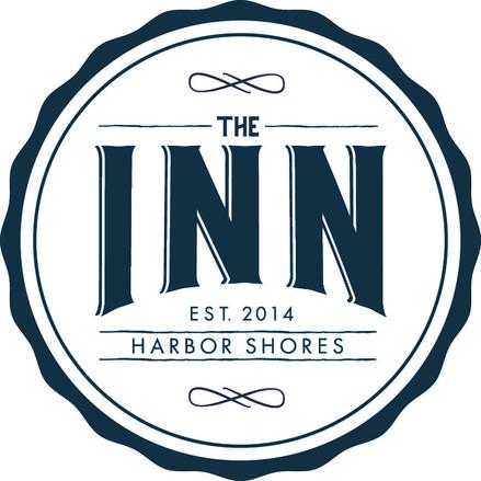 The INN logo.jpg