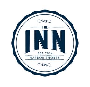 The INN logo.png
