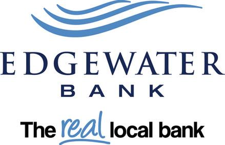 Edgewater Bank logo.jpg