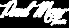 PMTenor_Logo3.png