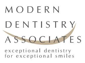 Modern Dentistry logo.JPG