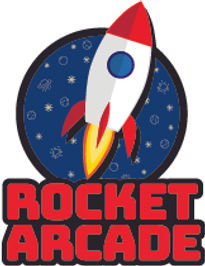 RocketArcade_Logo_Verticle_no_tag.jpg