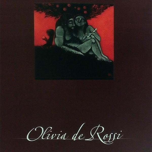Personal Art Catalog, 2011