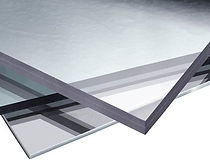 polycarbonate material.jpg