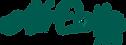 logo_aireolia_700