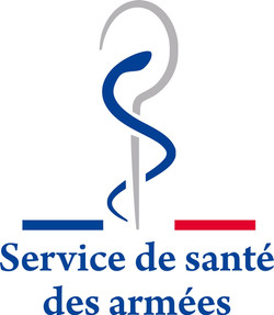 Logo DAPSA