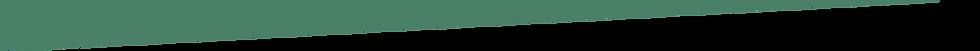 Triangle rectangle vert angle haut gauch