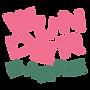 wunder_logo_color_transparence.png