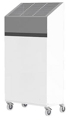 Épurateur d'air_Eolia Air