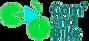 Logo Com' and Bike.png