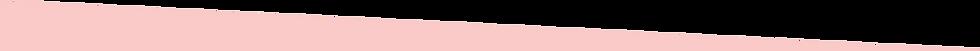 Triangle rectangle rose angle droit bas