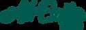logo_aireolia_1200