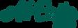 logo_aireolia_3000