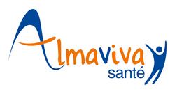 Logo Groupe Alamviva Sante