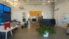 Espace Co-working Swissnex_2.jpg
