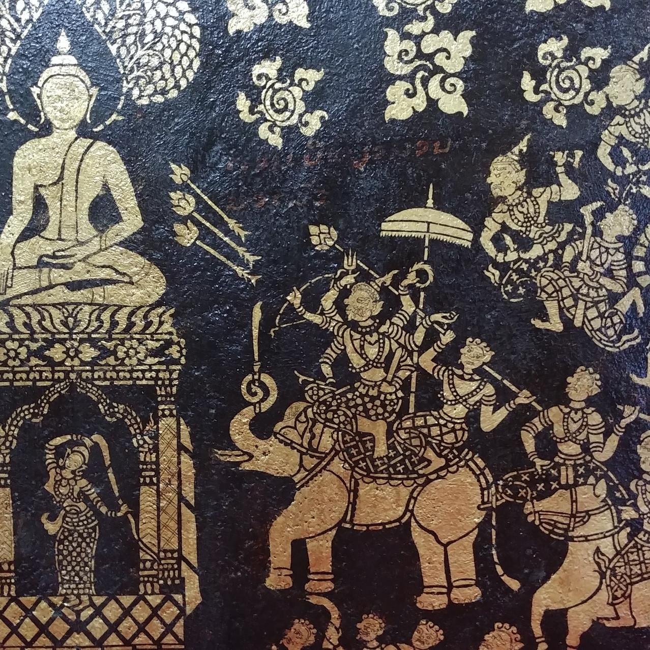 Luang Prabang171224_163951