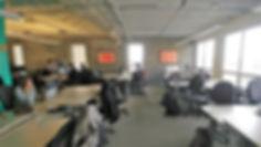 PowerHouse_espace de travail_1.jpg