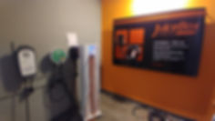 stations de recharge.jpg