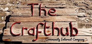 Crafthub Sign.jpg