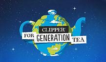 clipper-generation-tea-desktop-1280x754.jpg