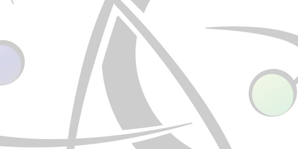 Talleres Sabatinos Internacionales de Divulgación Científica