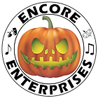 Encore Enterprises - Pumpkin.png