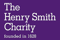 Henry Smith Charity Logo.jpg