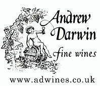 Andrew Darwin Fine Wines.jpg