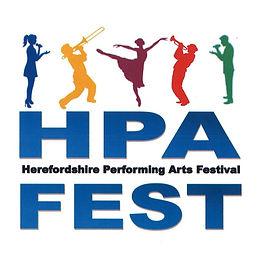 HPAF logo.jpg