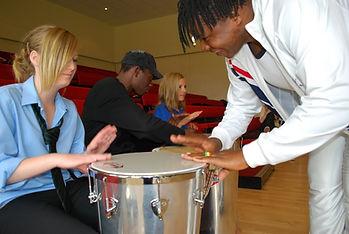 School Actvities Pic 1.jpg