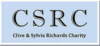 CSRC Logo.jpg