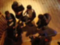 Livewire Pic 2.jpg