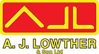 AJ Lowther & Sons Ltd LOGO.jpg
