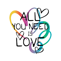 All you need logo.png