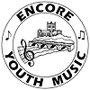 Encore Youth Music - Eras - Quaver and D